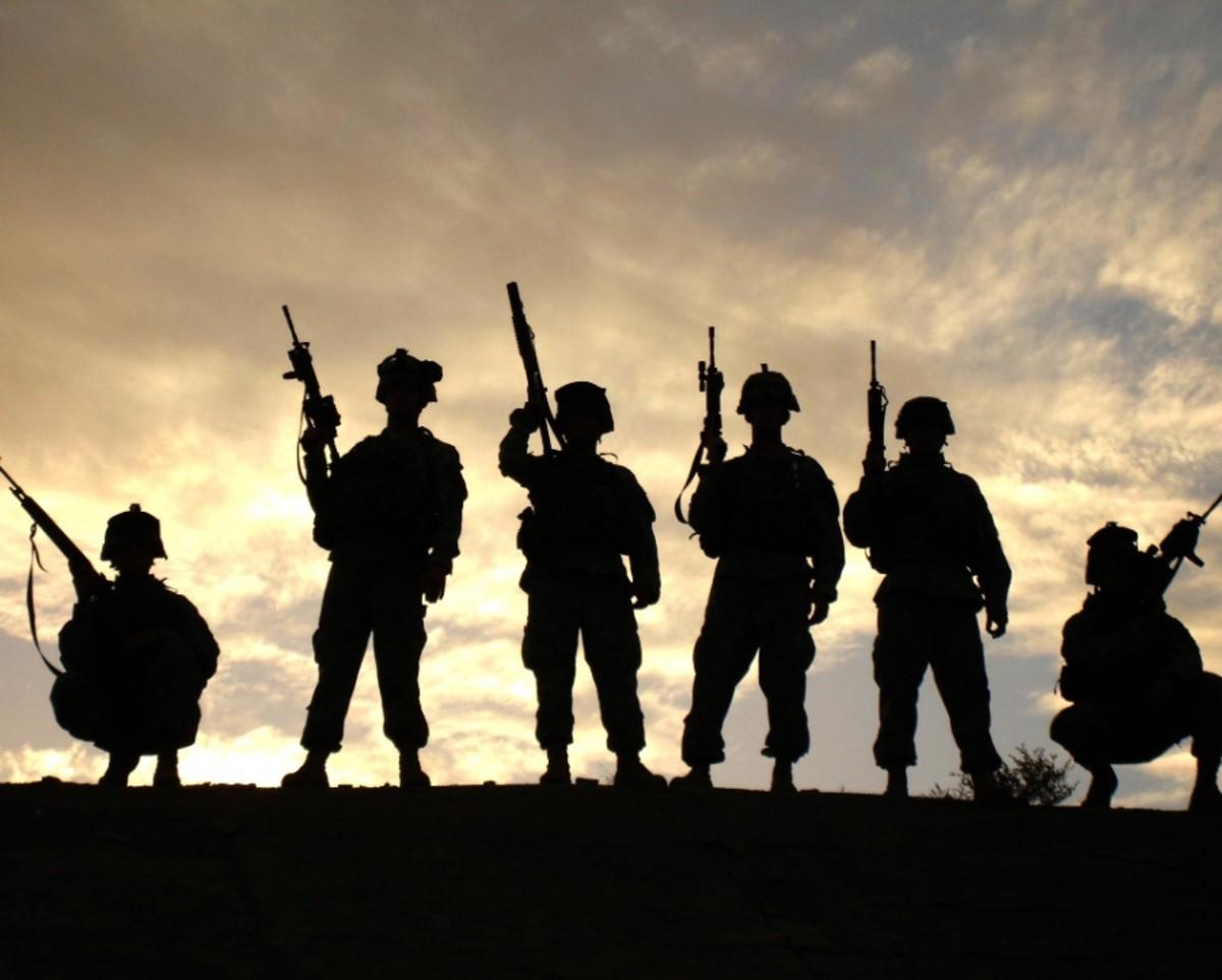 great-websites-for-veterans