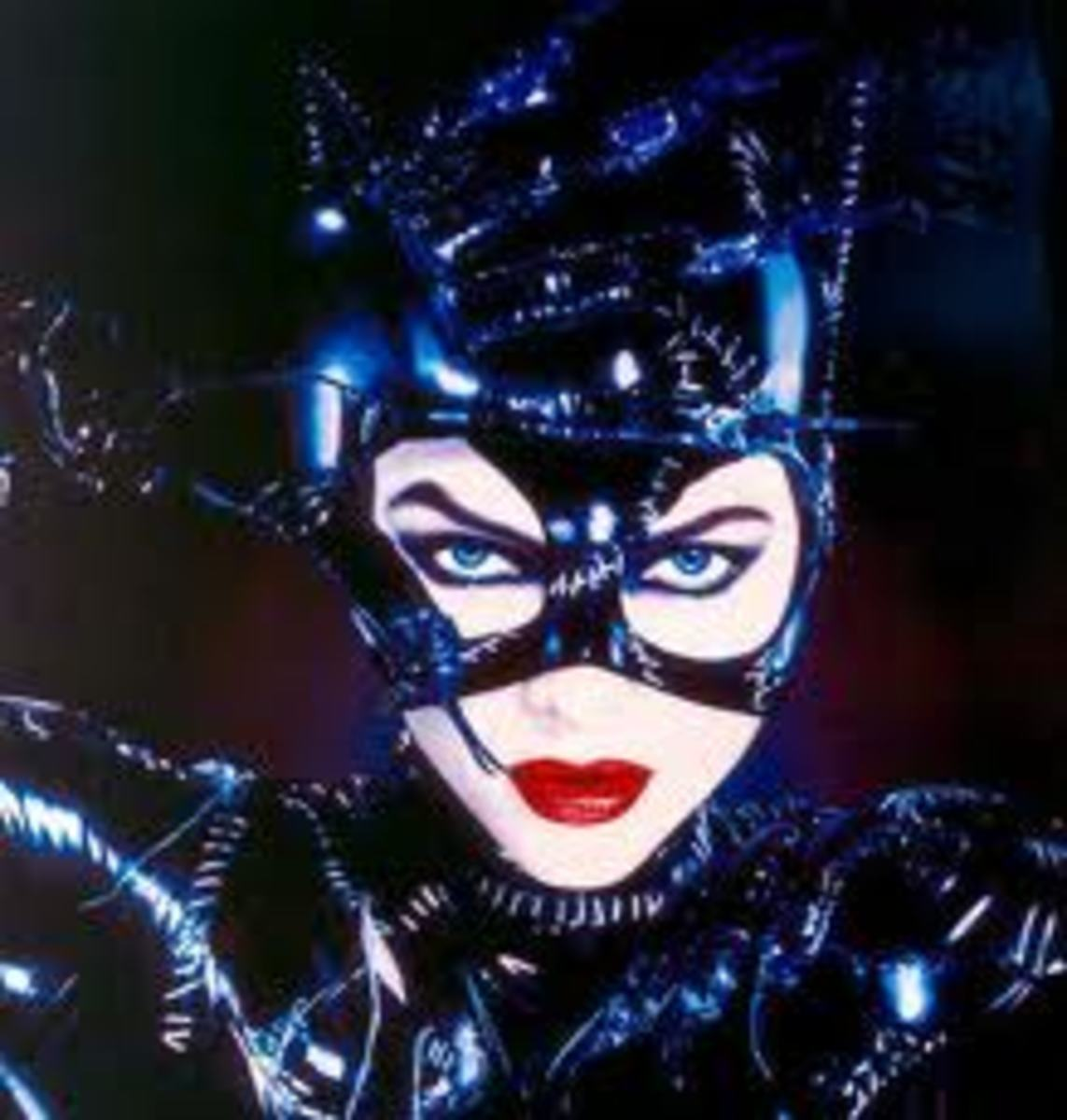 List of The Sexiest Comic Book Female Characters In Movies! Who's The Sexiest?