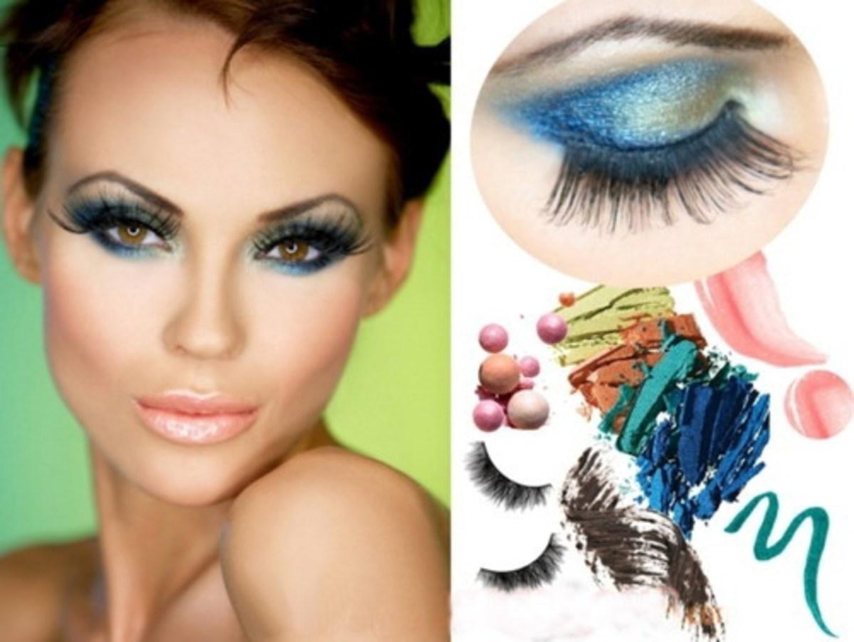 inspiration-hot-beauty-may-2012