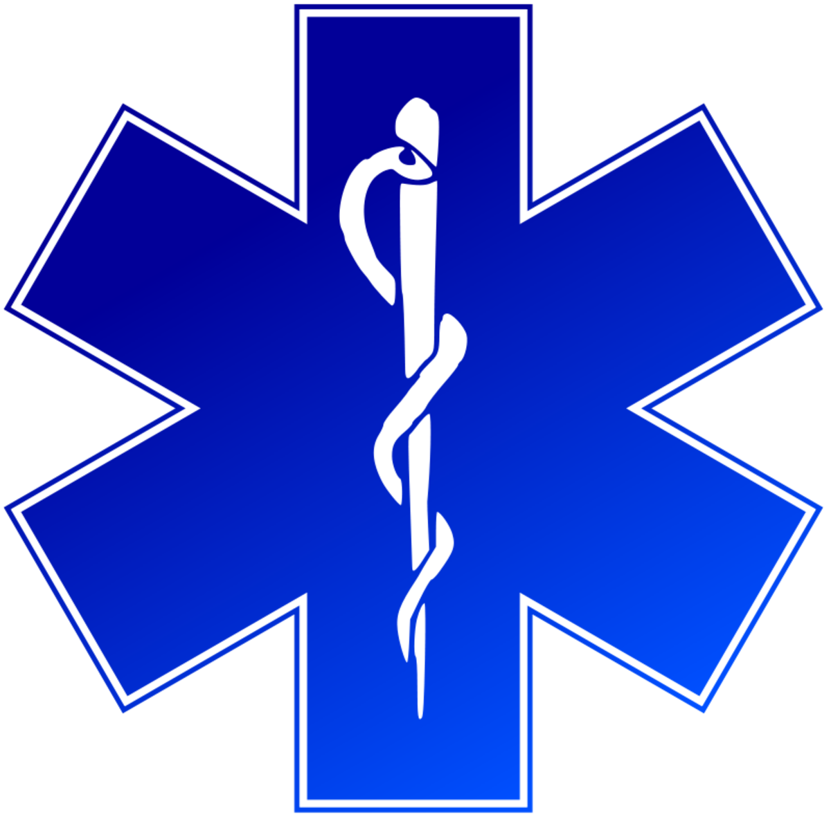 medical-id-jewelry-for-anticoagulation-warfarin-factor-v-leiden-pulmonary-embolism-dvt
