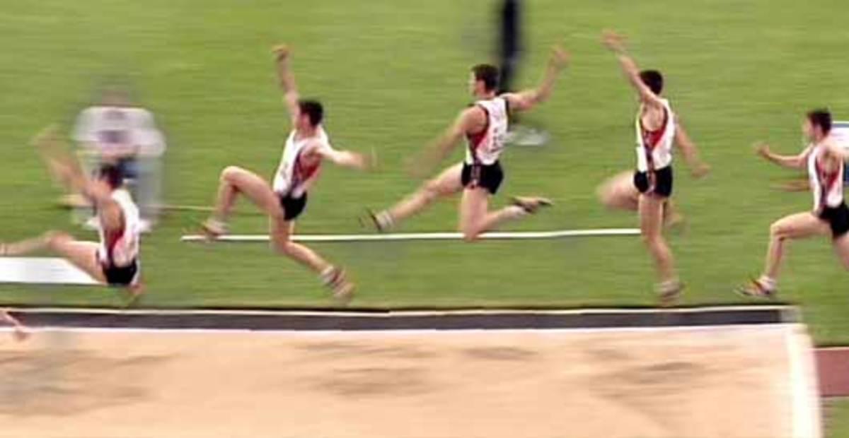 sports-coaching-modelling-simulation