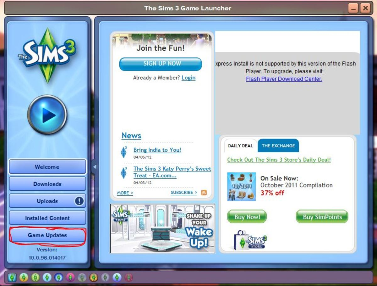 how-to-install-custom-content-in-sims-3-pc-mac