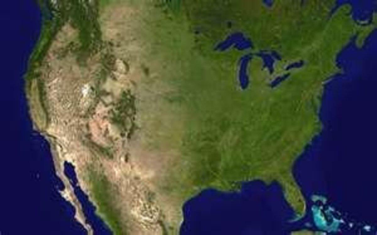 50-states-lesson-plans