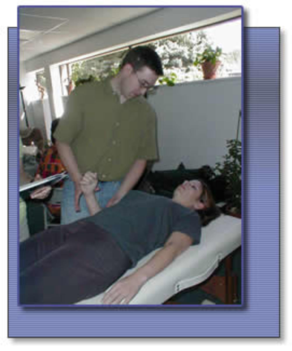healing-on-the-energetic-level-through-quantum-energetics-structured-therapy