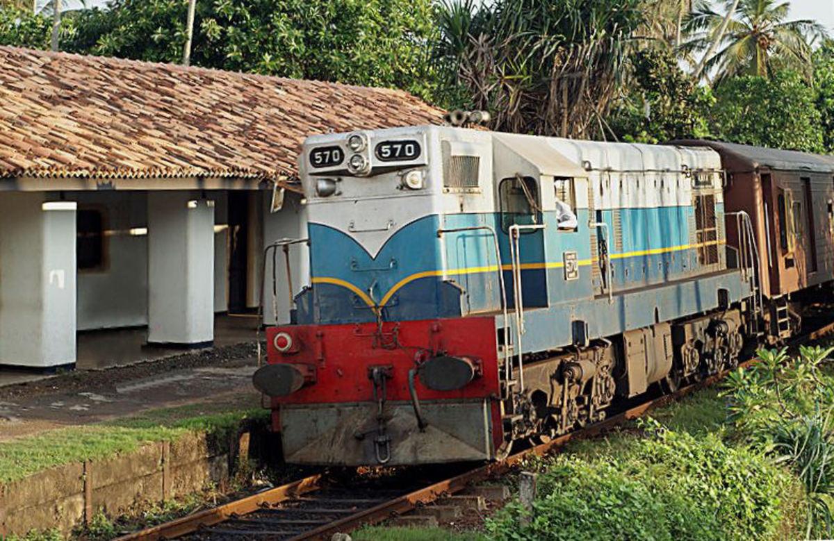 See: http://en.wikipedia.org/wiki/File:Sl_train.jpg