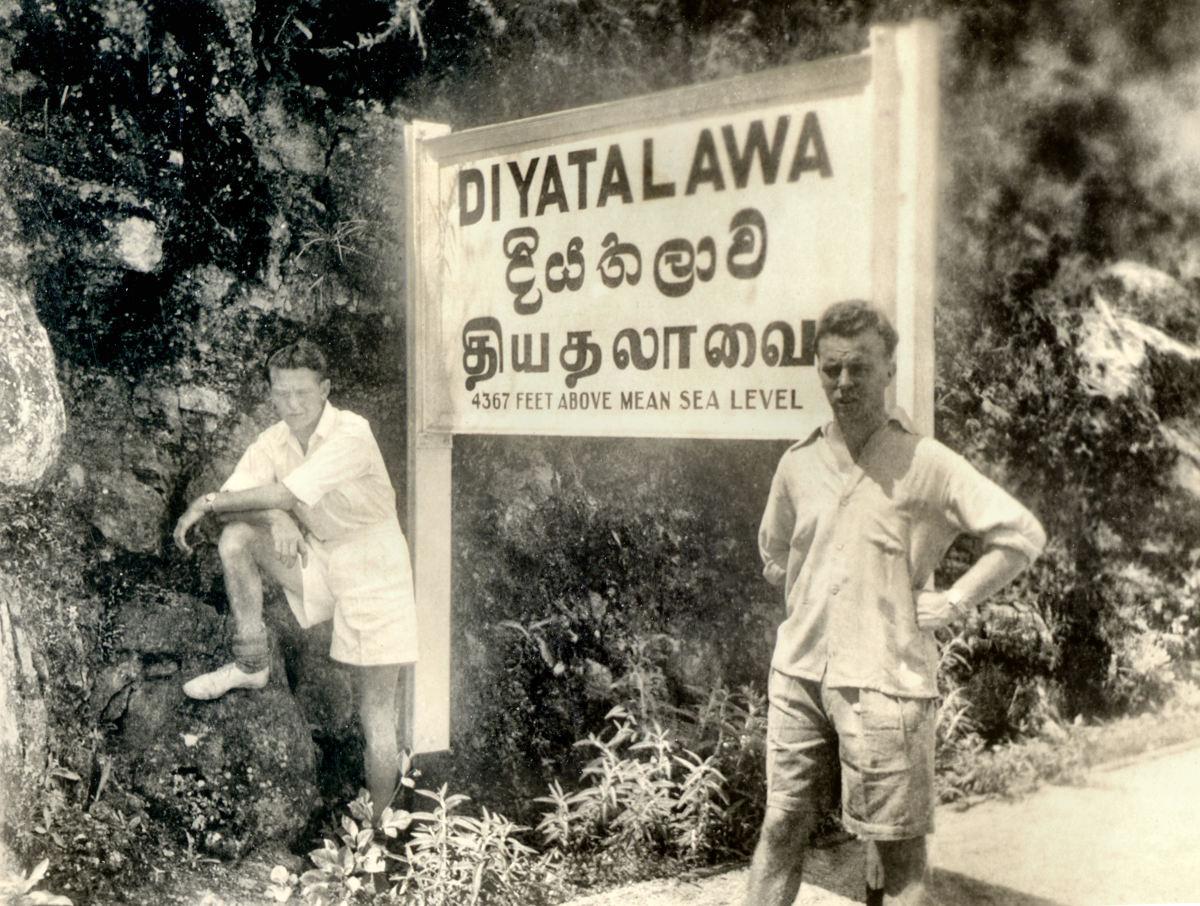 ceylon-and-sri-lanka