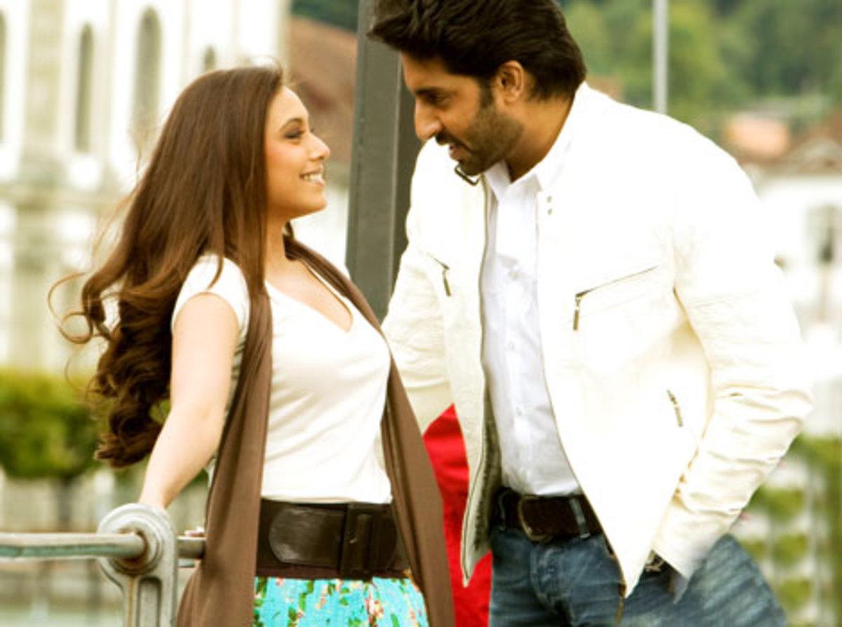 top-10-best-rani-mukerji-mukherjee-movies-bollywood-films-list