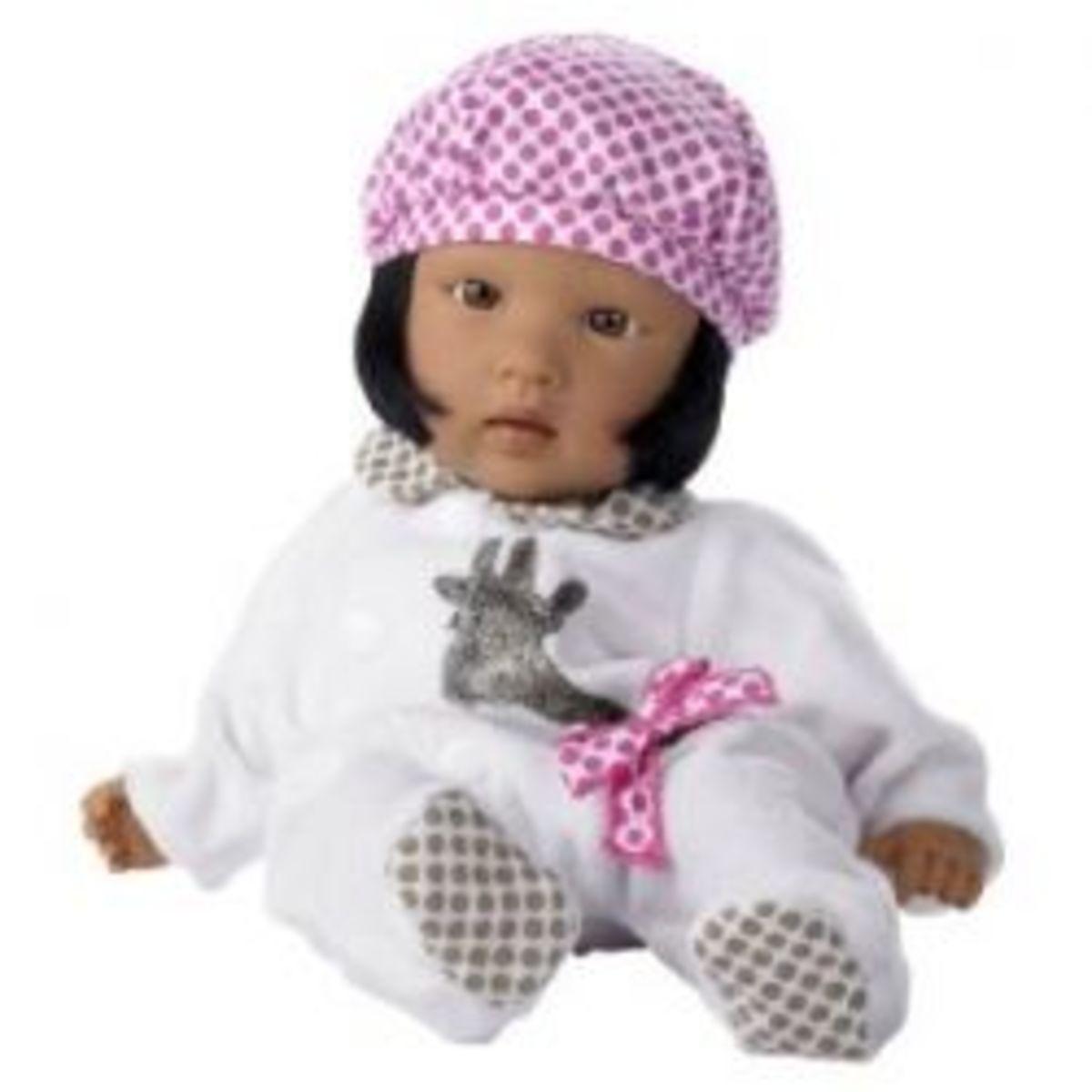 south-asian-dolls