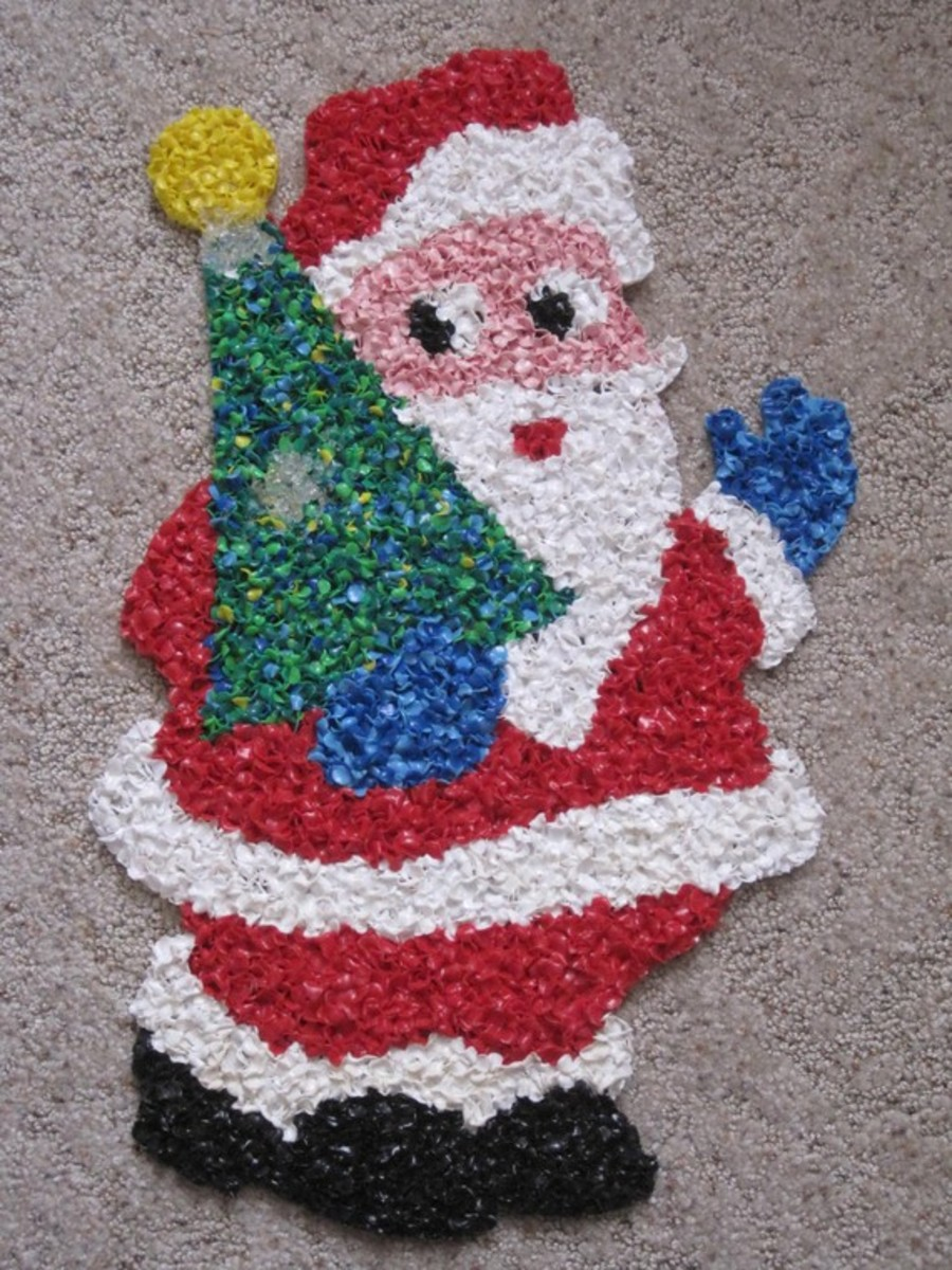 a-unique-halloween-and-christmas-decoration-popcorn-plastic