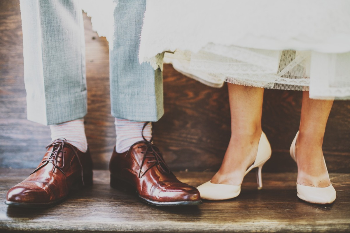 10-things-a-wife-should-not-say-to-her-husband
