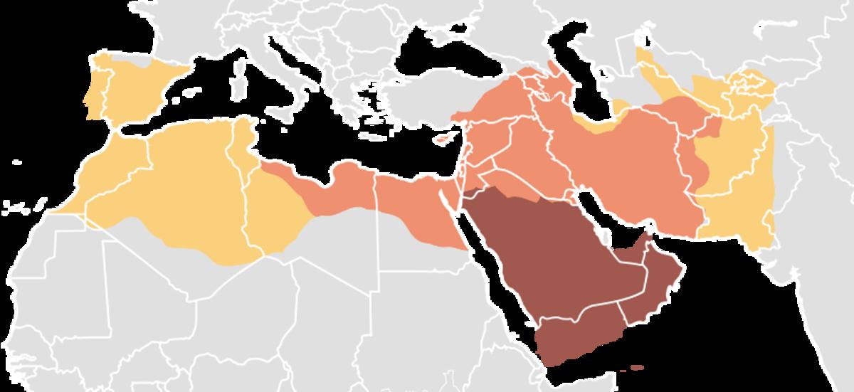 why-rome-not-daniels-fourth-kingdom