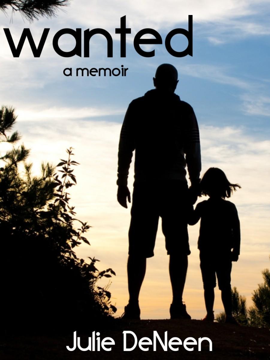 http://www.amazon.com/Wanted-ebook/dp/B009TVWSMO