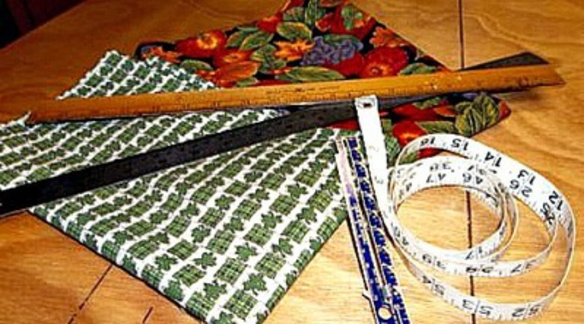 learn-how-to-sew-machine-sewing-for-beginners