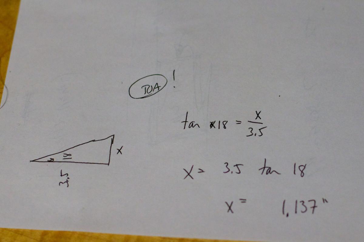 taking-math-on-florida-virtual-school-flvs