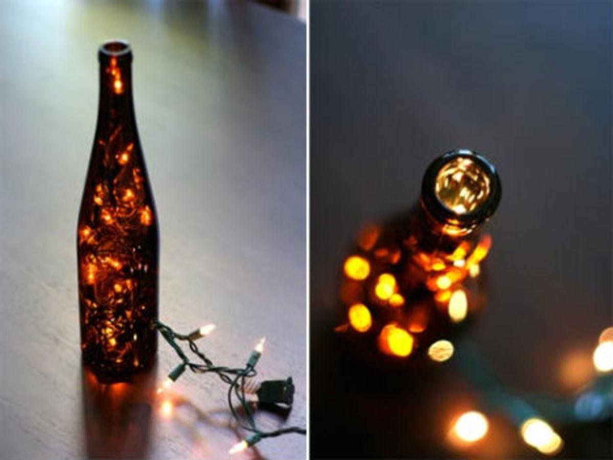 wine-bottle-decorations-diy