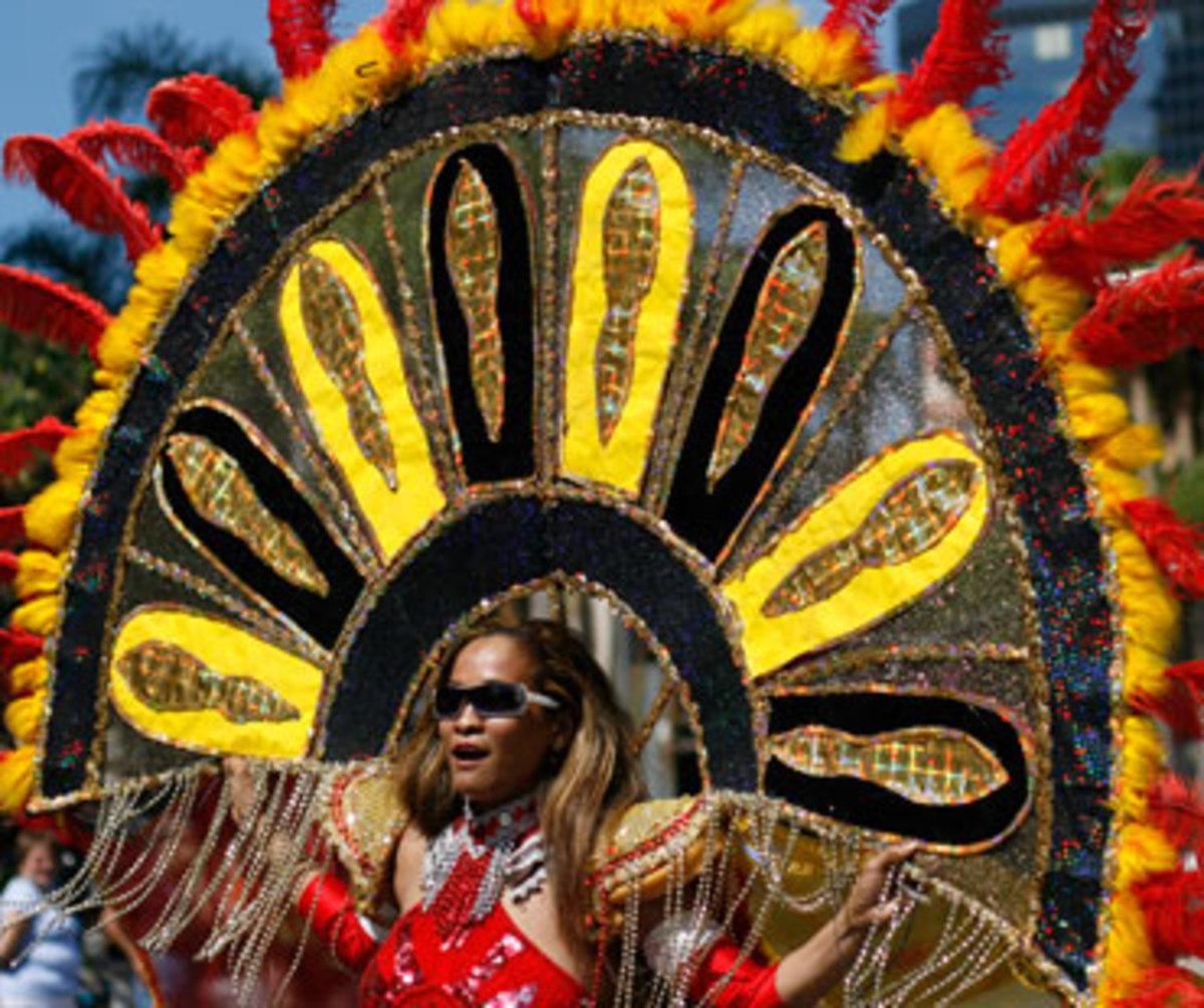 source: www.tampacarnival.com