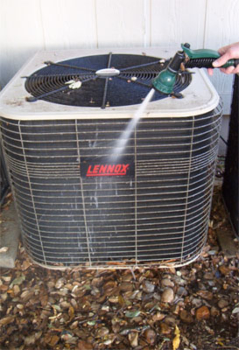 how-to-clean-your-central-air-conditioner-to-make-it-operate-more-efficiently-save-you-money-and-prevent-repair-bills