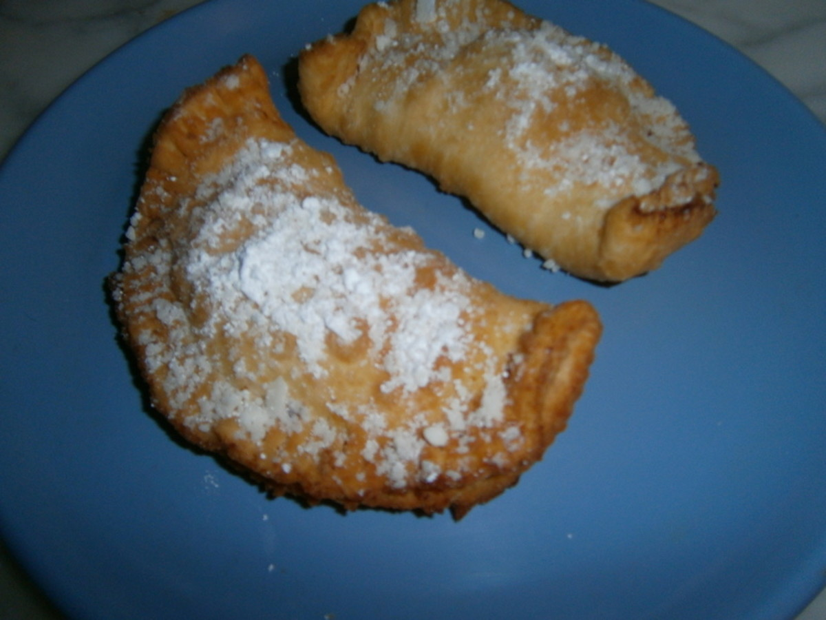 old-fashioned-fried-apple-pie