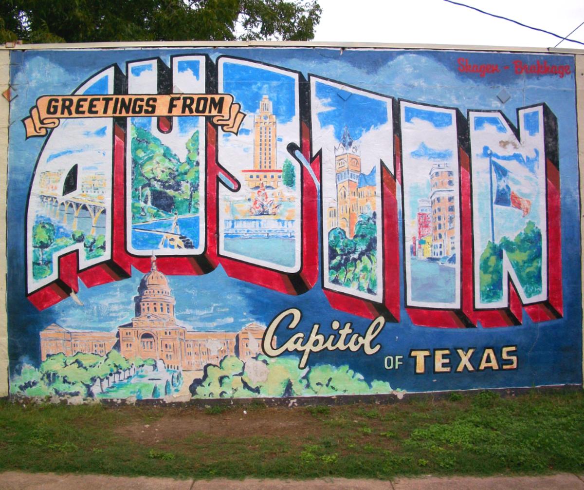 visiting-texas