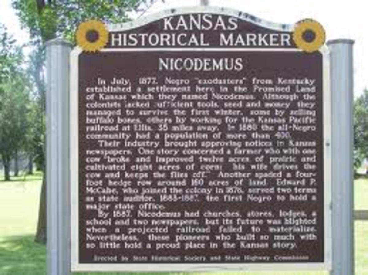 nicodemus-kansas-all-black-town-of-the-exodus-still-thrives