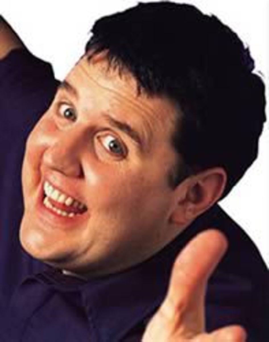 top-5-british-comedians