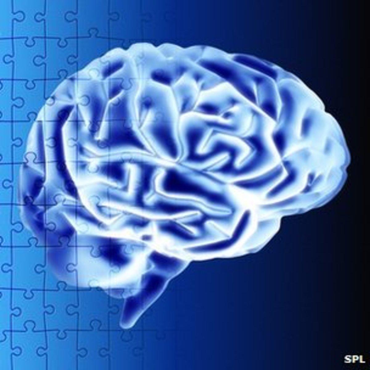 mnemonics-memory-techniques