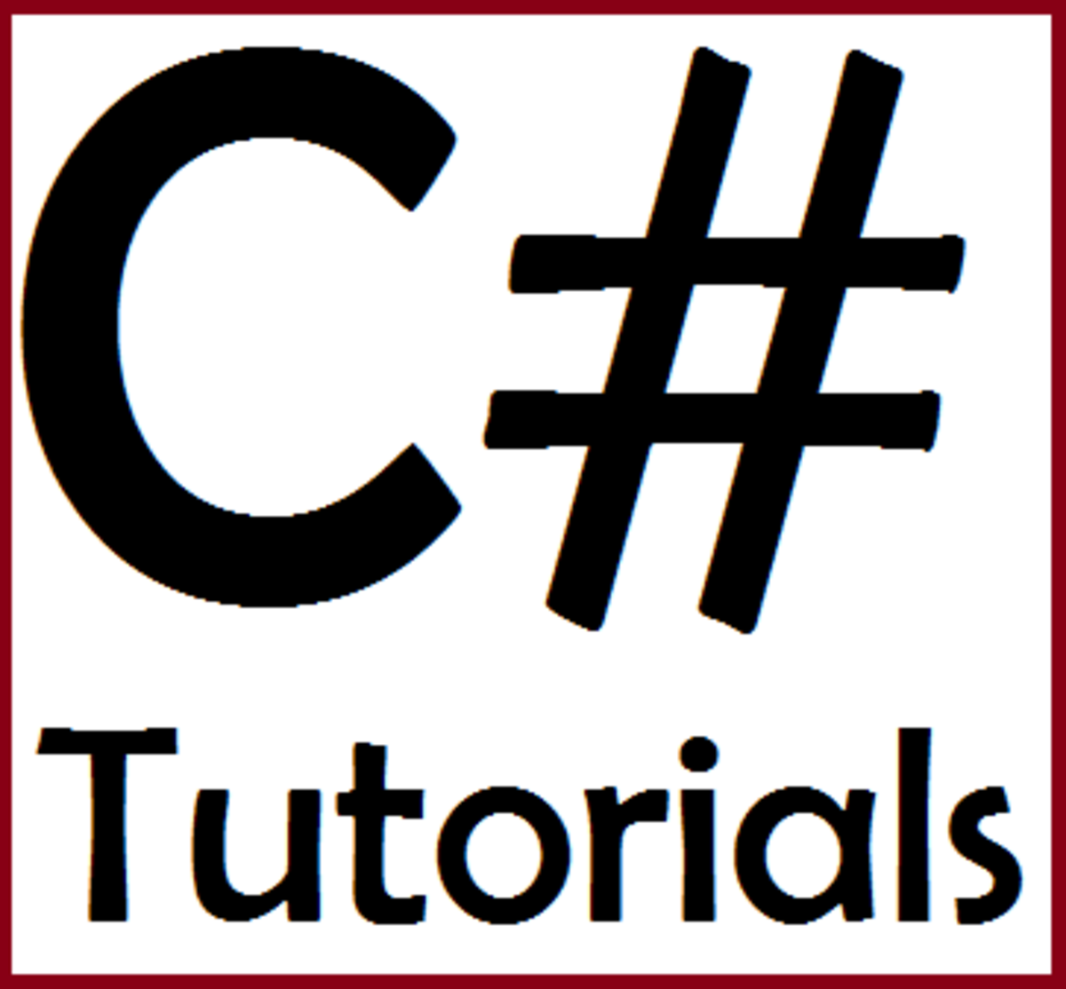 Export DataSet and DataTable to Excel 2007 in C# | HubPages