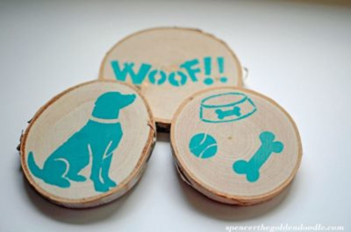gifts-for-your-pet-pet-crafts