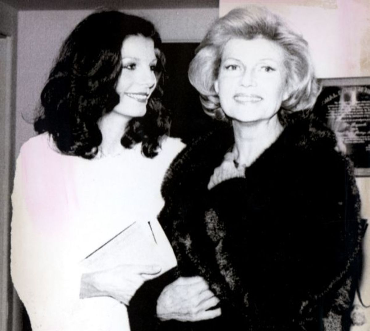 rita-hayworth-gilda-the-real-world