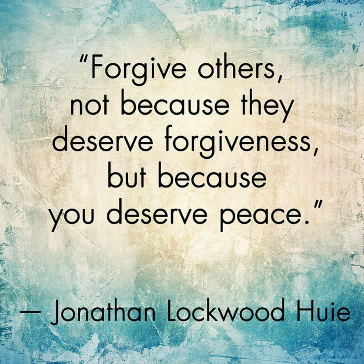 i-forgive-you-do-you-forgive-me