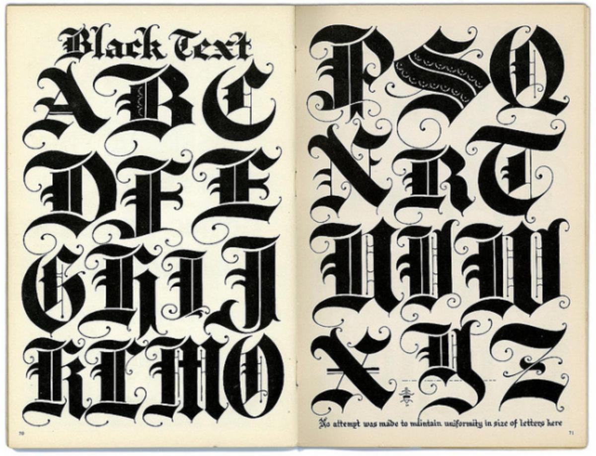calligraphy-beginners-guide-free-alphabet-templates-tutorials