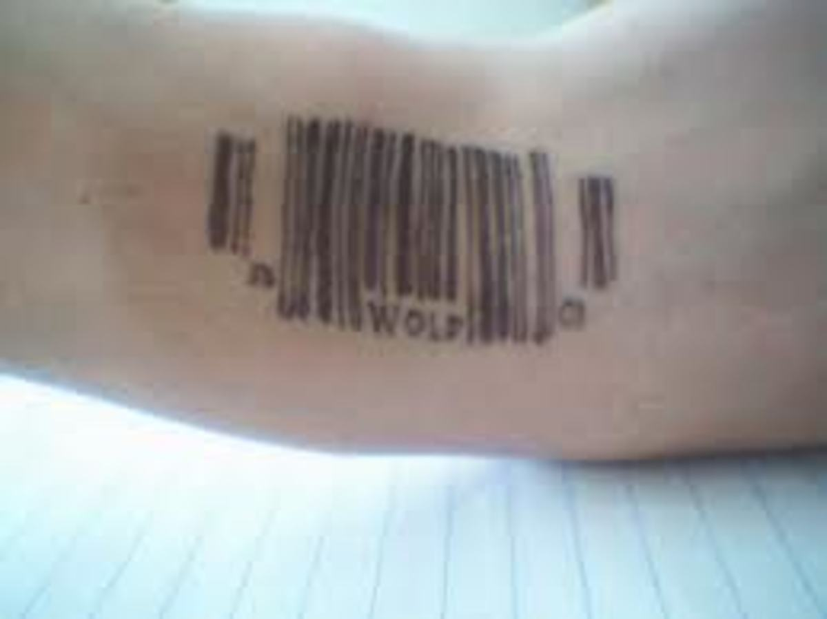 barcode-tattoo-designs-and-meanings-barcode-tattoo-ideas-and-pictures