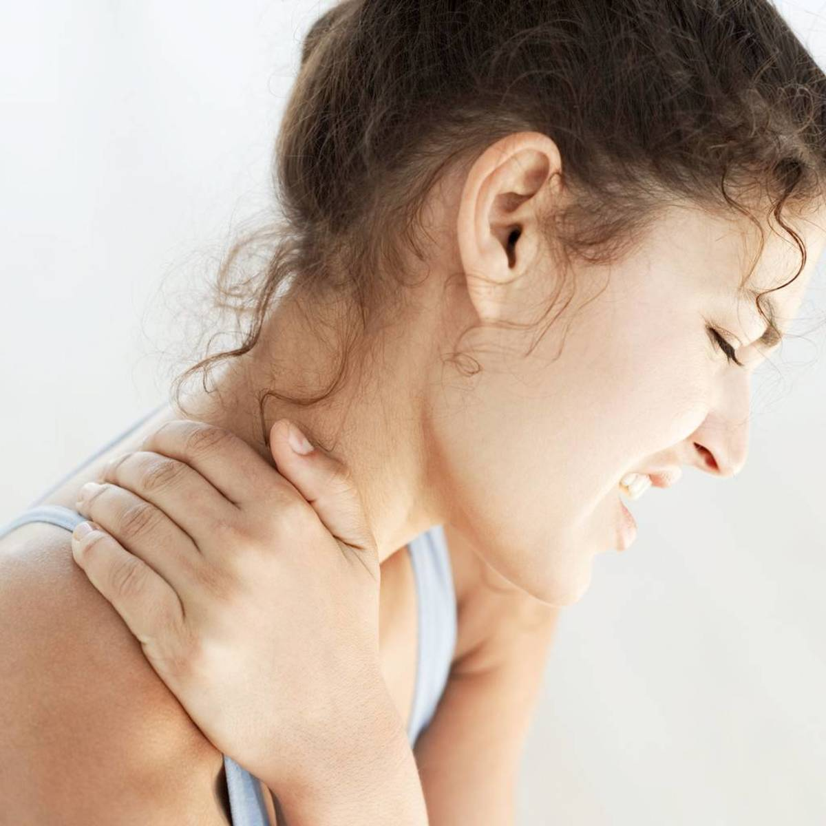 Acute Pain can be tricky to treat as a nurse, due to the new experience of the pain by the patient.