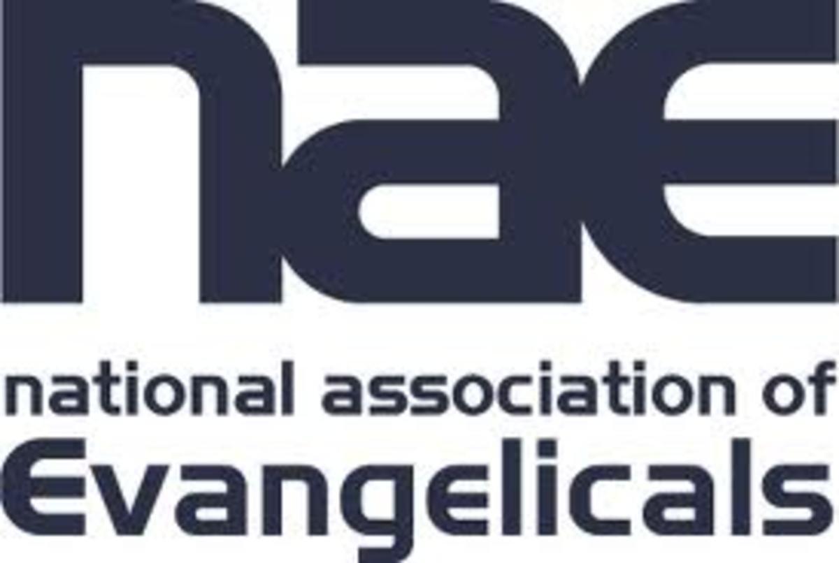 what-do-evangelicals-believe