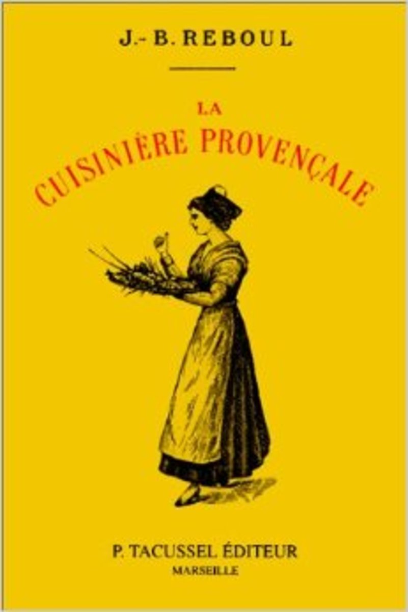 This comprehensive and authoritative cookbook is a collectible from the late 19th Century.