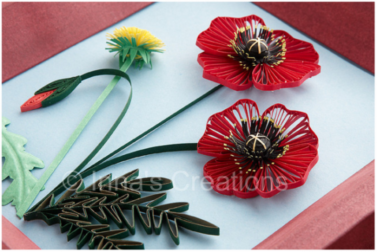 quilling-for-beginners-how-to-quill-flowers-letters-and-much-more