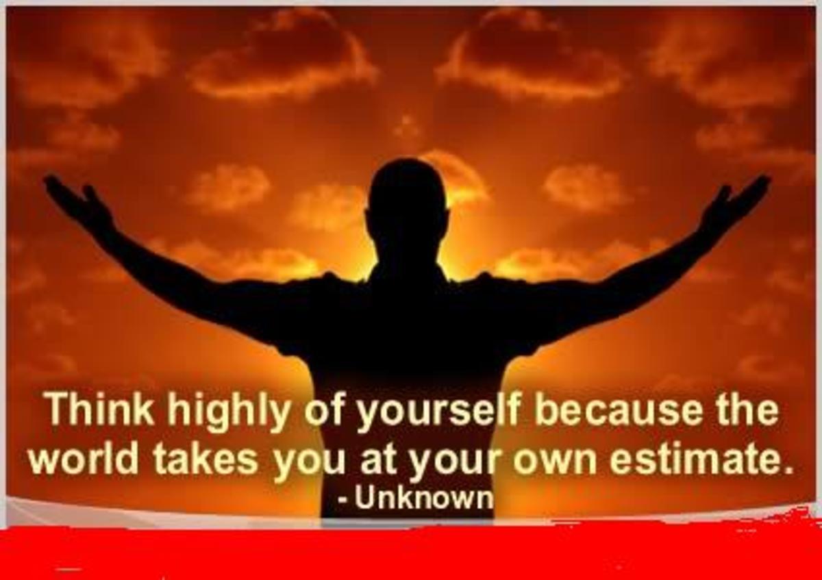 manifest-your-best-life-the-3-best-manifestation-websites