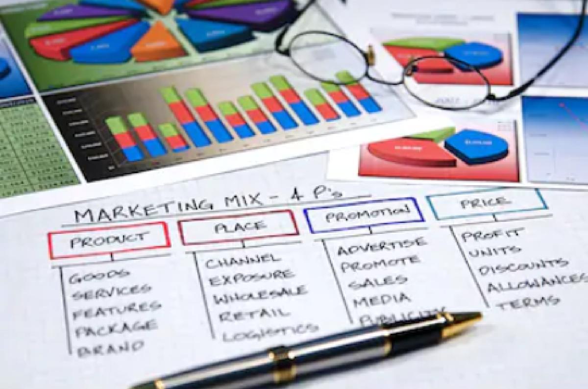 creating-a-bare-bones-marketing-plan