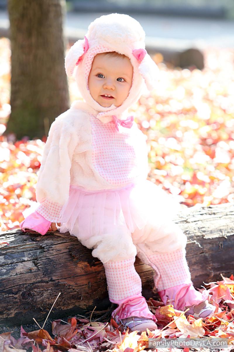 lamb-baby-costumes