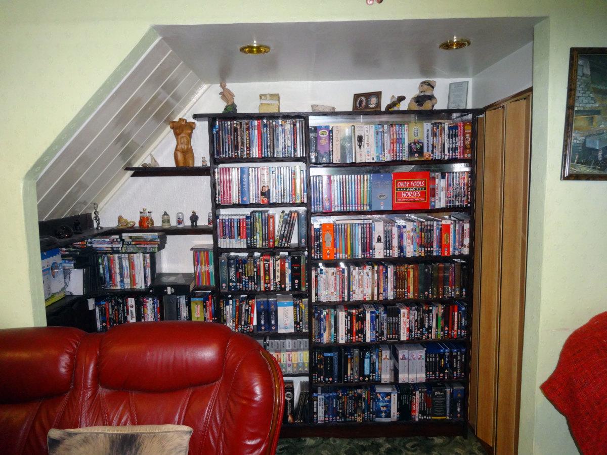 dvd-shelf-unit