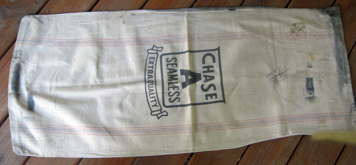 make-a-tote-bag-from-an-old-grain-sack