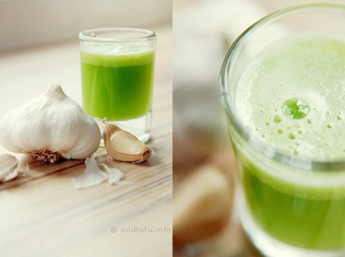 health-benefits-of-celery