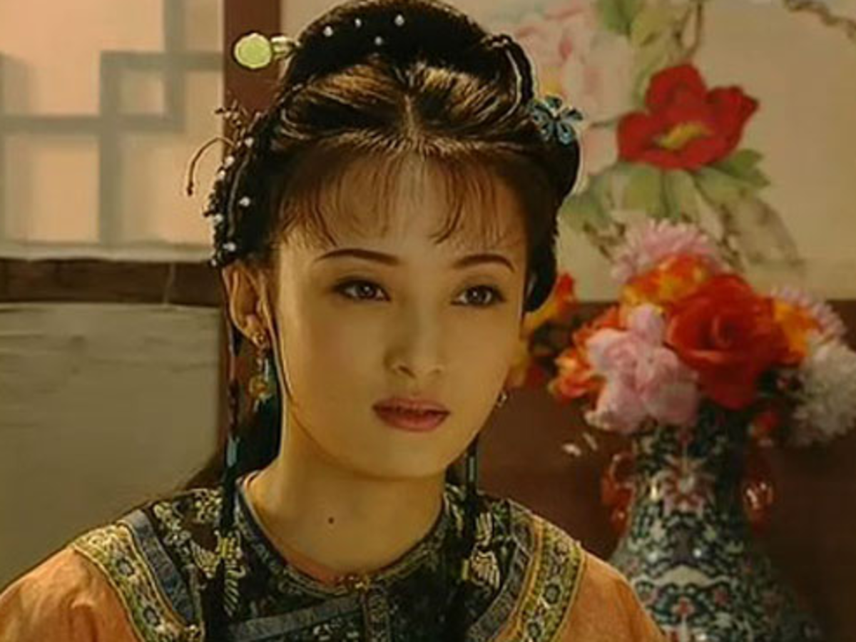beautiful_chinese_woman