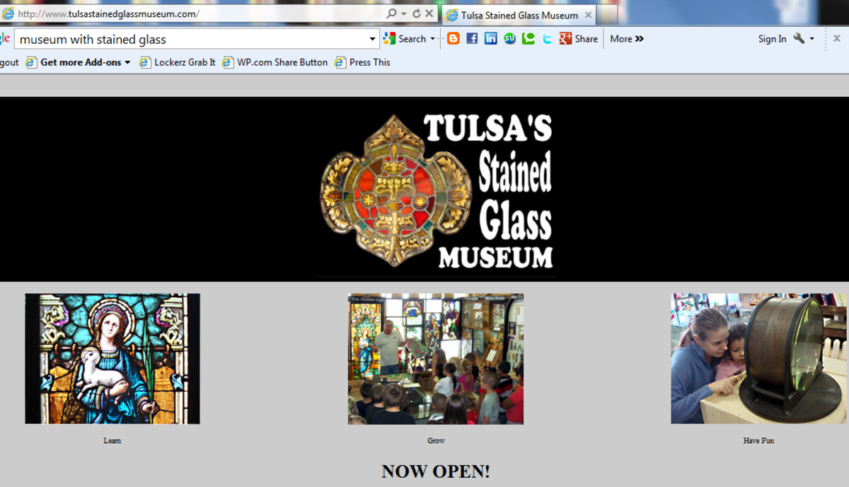 the-art-of-stained-glass-as-a-wedding-theme