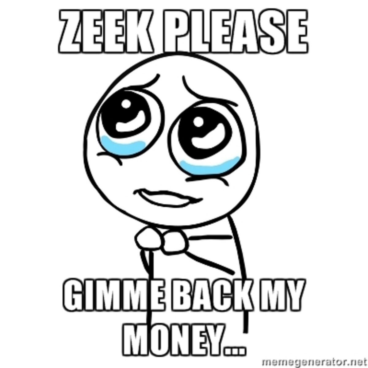 ZeekRewards Zeek Rewards Receivership Recovery Q&A, all sourced from news reports and experts, who is Robert Craddock?