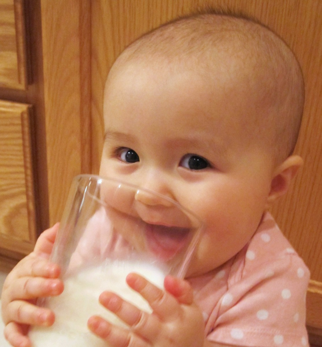 Alternative Uses for Breast Milk. 28 Surprising Home Remedies.