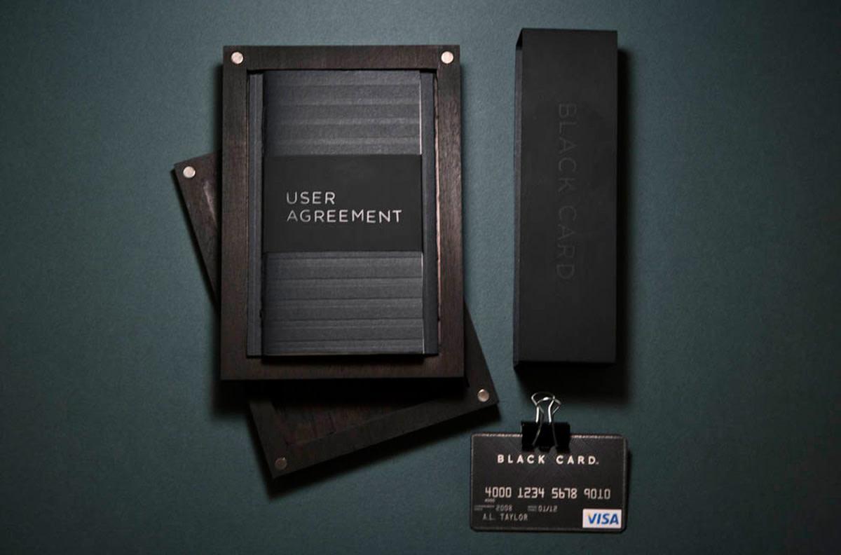 exploring-the-visa-black-card