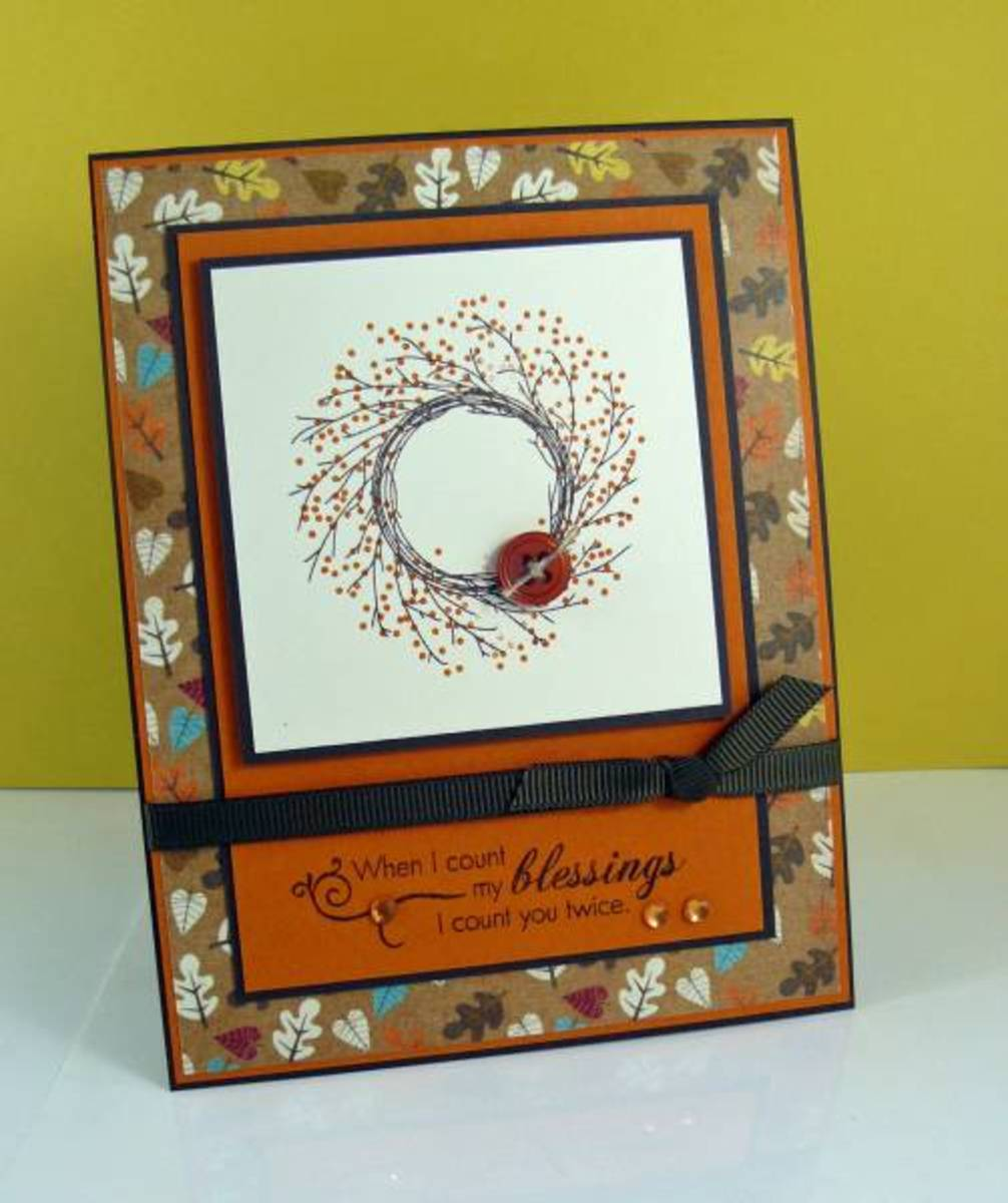 fall-autumn-greeting-cards-homemade-card-ideas-to-make