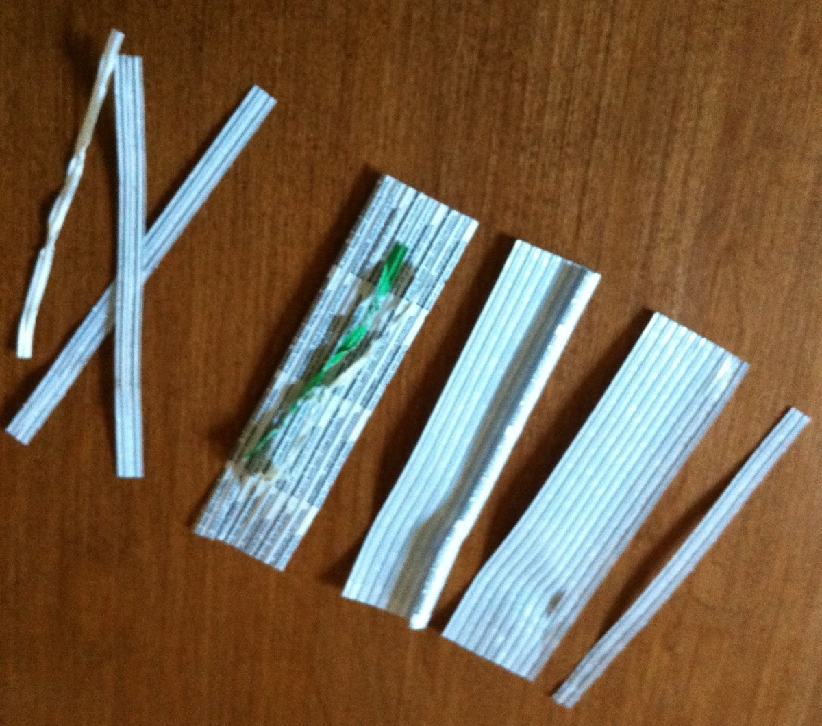 Twist Ties and the Many Uses | HubPages