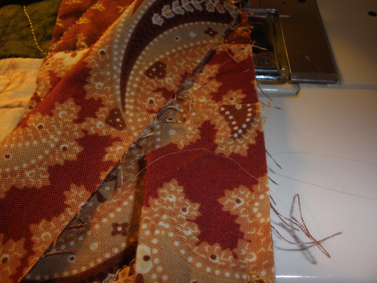 how-to-bind-when-quilting
